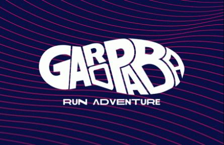 Garopaba Run Adventure