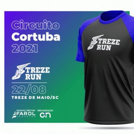 Treze Run
