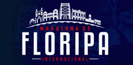 Maratona Internacional de Floripa