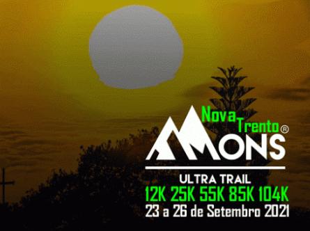 Mons Ultra Trail 2021