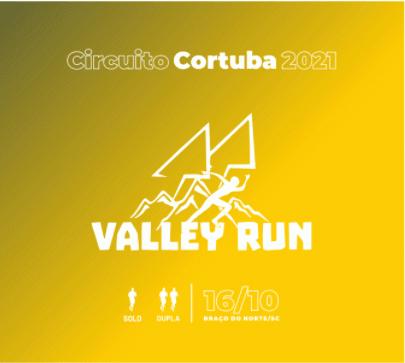Valley Run