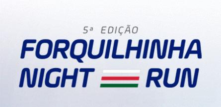 Forquilhinha Night Run