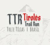 Tirolês Trail Run