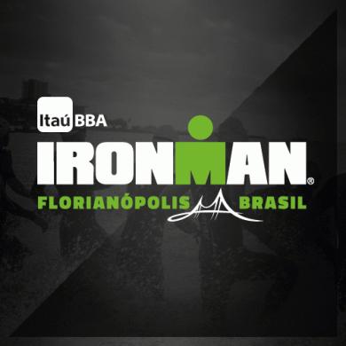 IRONMAN Brasil 2021