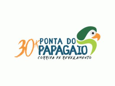 30k Ponta do Papagaio 2020