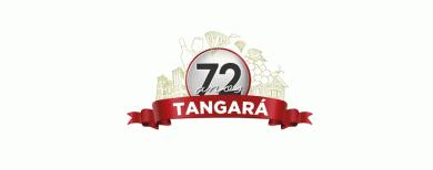 Corrida Rústica 72 Anos de Tangará