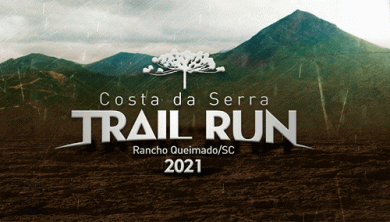 Costa da Serra Trail Run