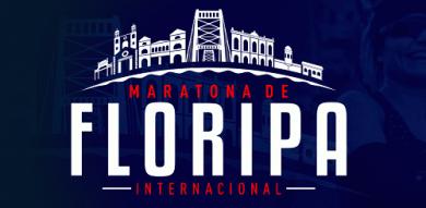 Maratona Internacional de Floripa 2021