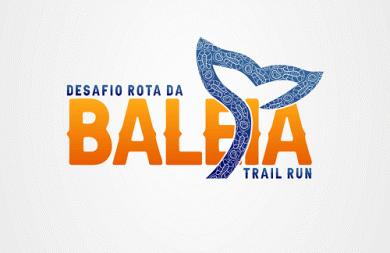 Desafio Rota da Baleia Trail Run